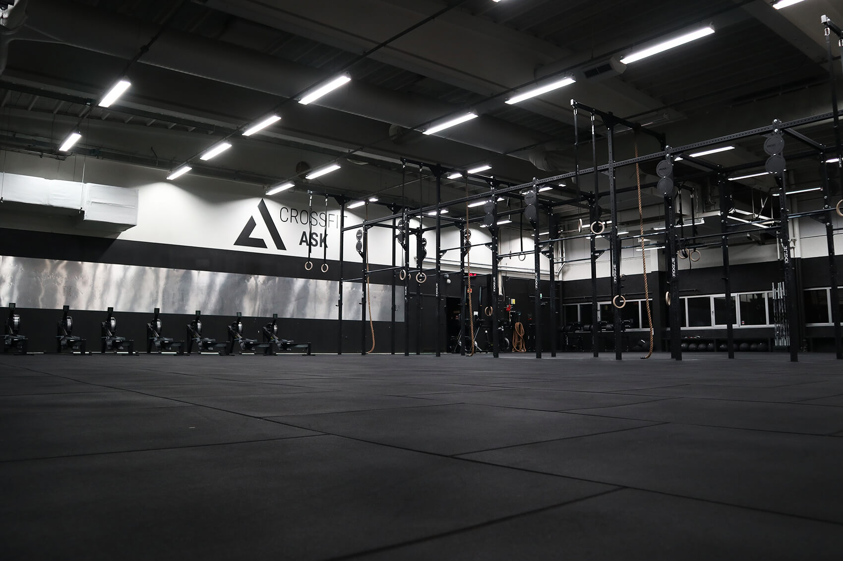 home-header-crossfit-ask-stavanger