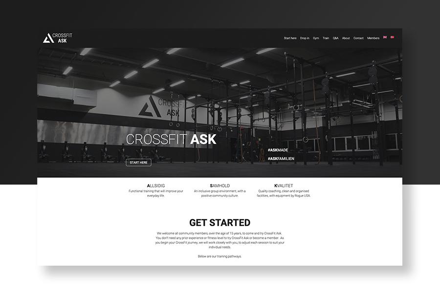 crossfit-ask-folio-image-crossfit-website-design