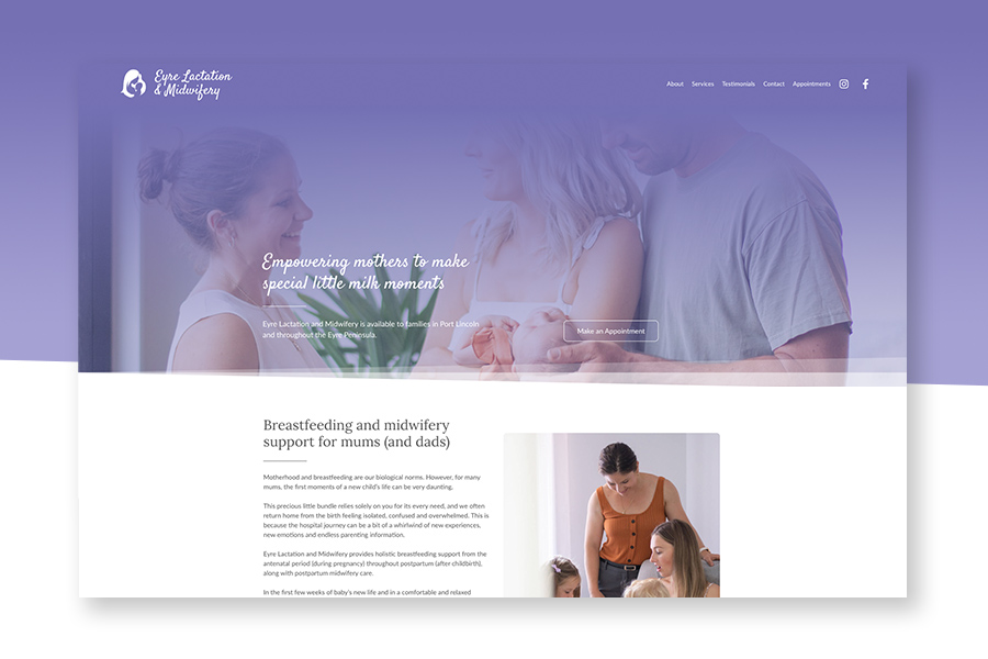 eyre-lactation-and-midwifery-port-lincoln