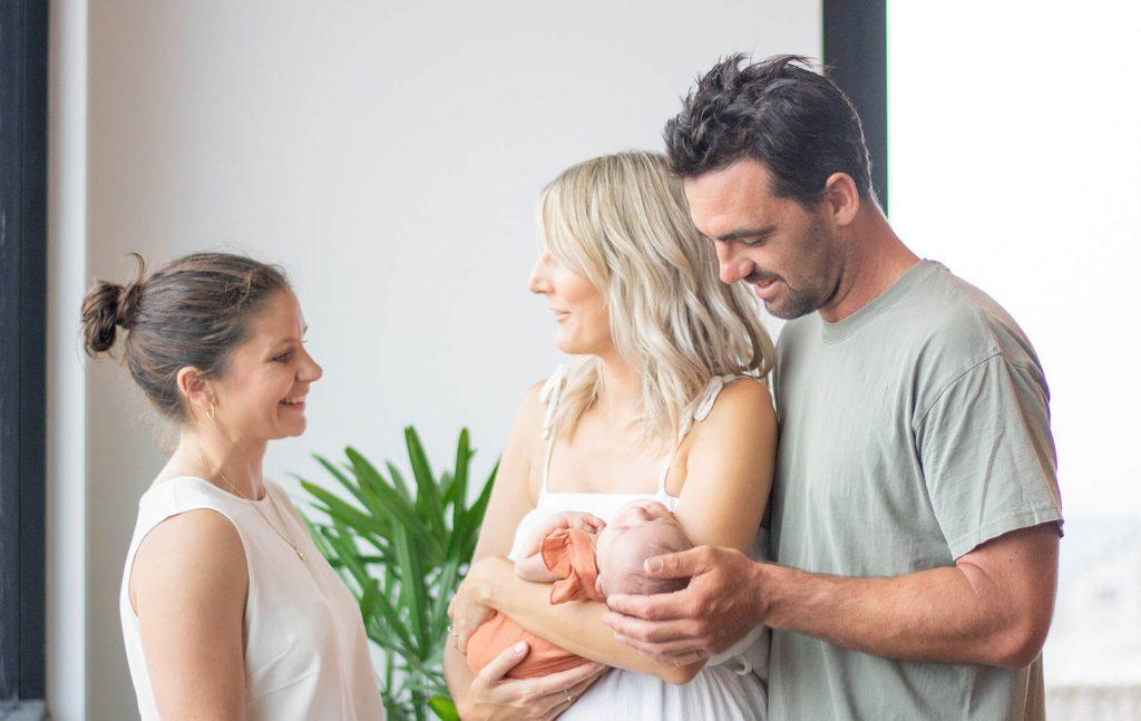 katie-mallard-midwife-eyre-peninsula