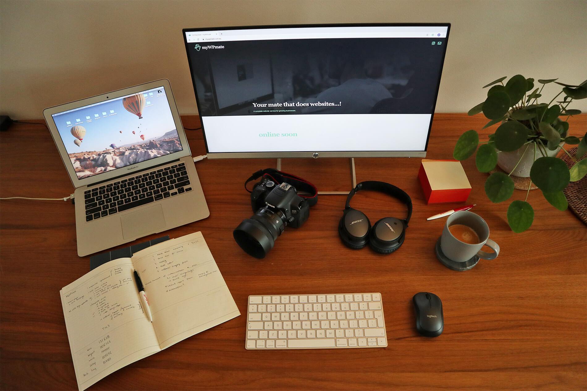desktop-creative-services-graphic-design-web-design-stavanger-web