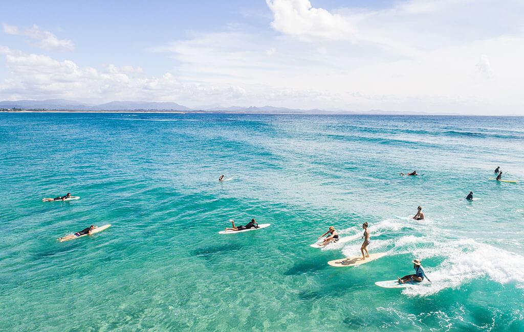 andorwith-surf-shop-australia-web-shop-shopify