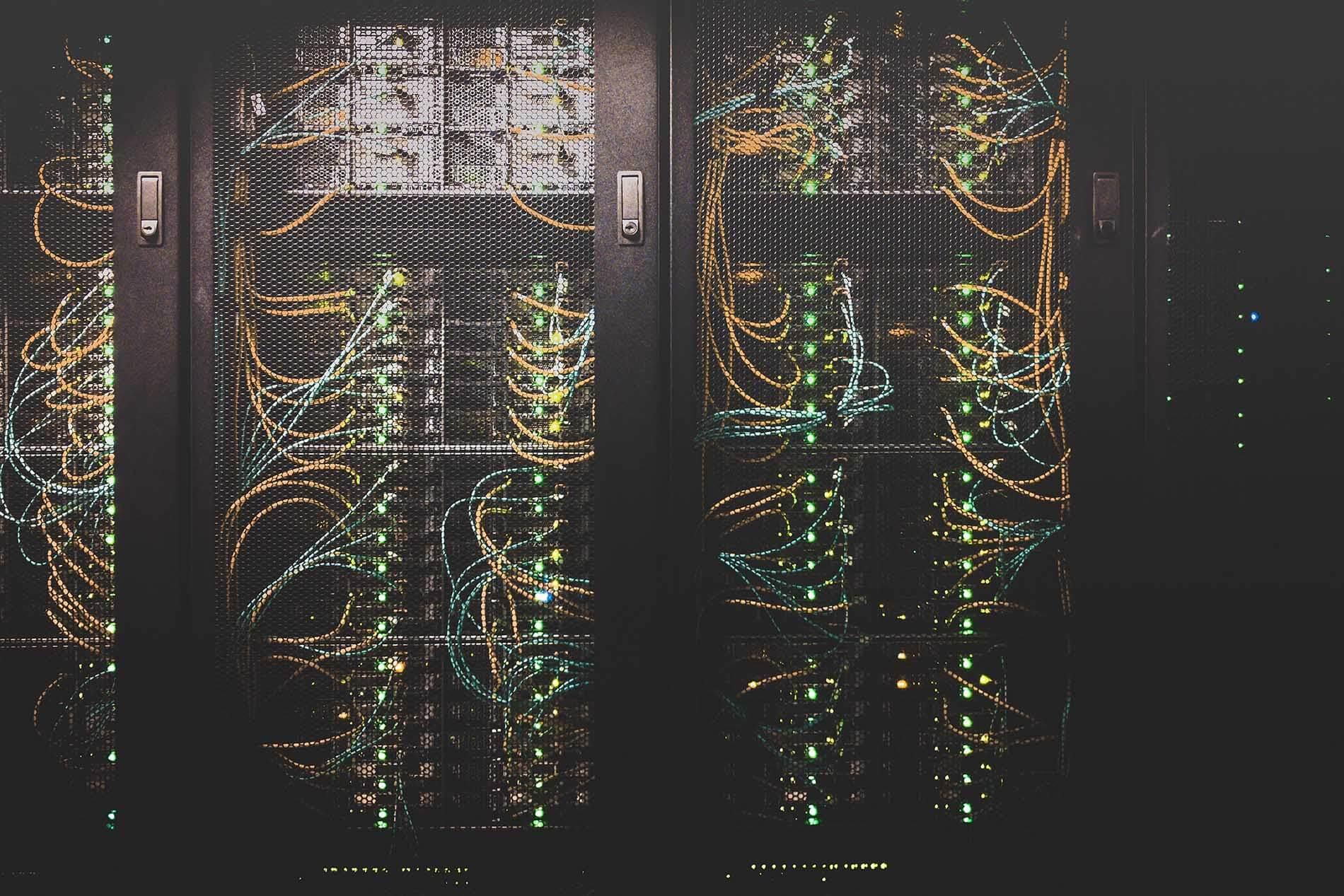 web-hosting-tasmania-mywpmate-web