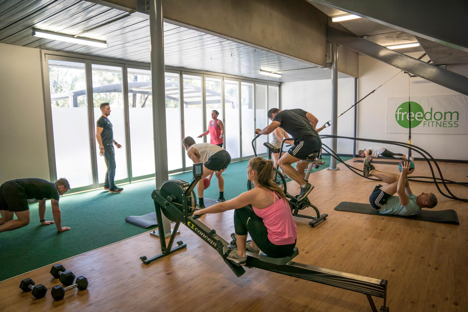 freedom-fitness-tasmania-group-fitness-training-personal-training