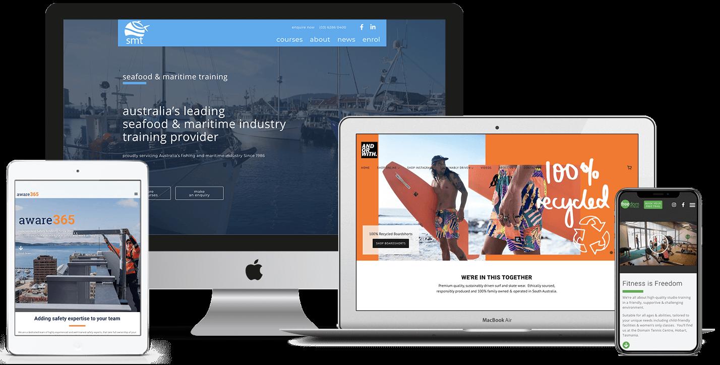 my-wordpress-mate-website-designer-hobart-launceston-tasmania