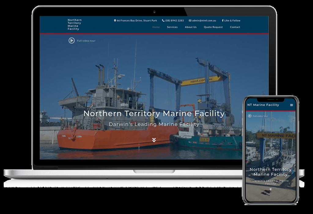 nt-marine-facility-darwin