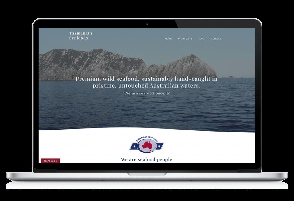 tasmanian-seafoods-group-my-wordpress-mate
