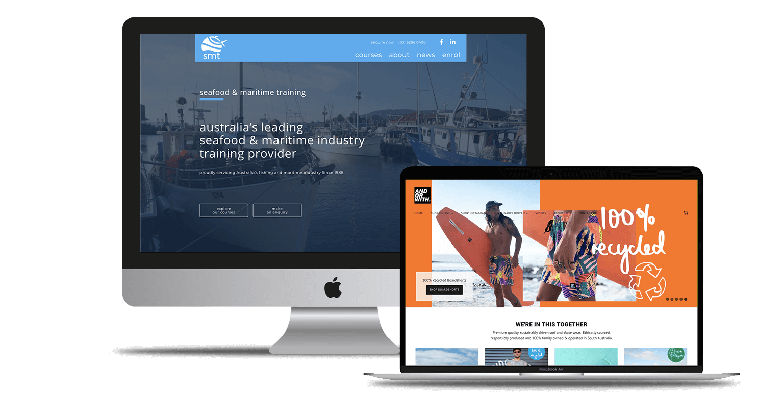new-wordpress-website-design-hoabrt-launceston-tasmania
