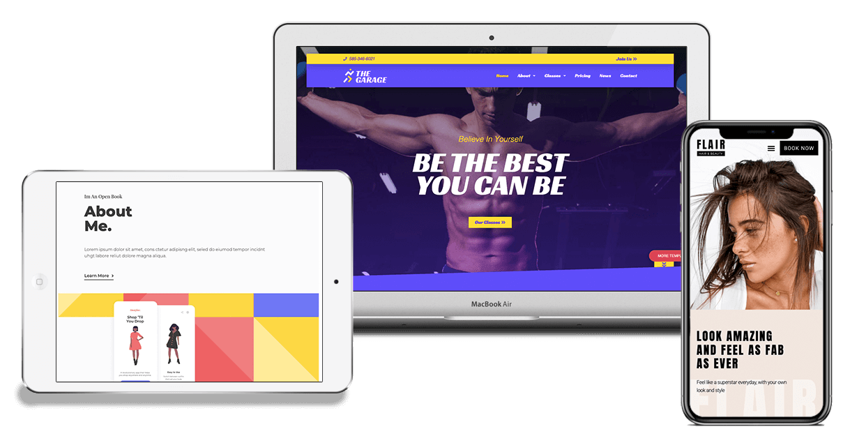 website-themes-builder-quick-cheap-websites-hobart-tasmania-launceston