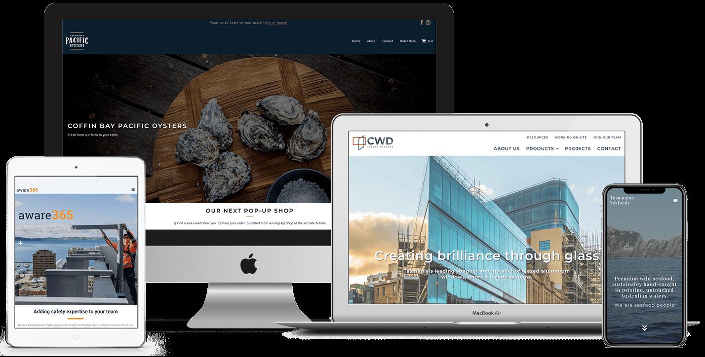 my-wordpress-mate-website-desinger-hobart-tasmania-web-design-launceston-refresh-fix-repair