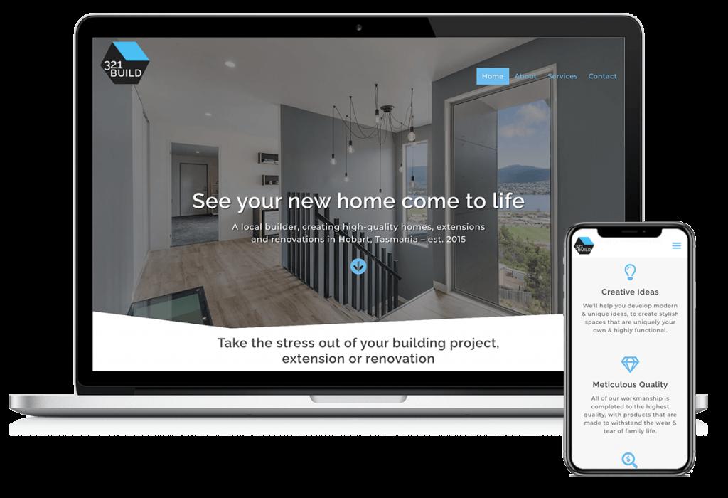 321-build-hobart-builder-renovation-extension-new-home