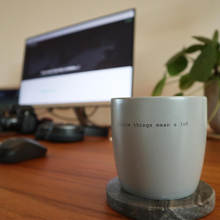 hobart-website-designer-tasmania-web-digital-marketing-seo-launceston