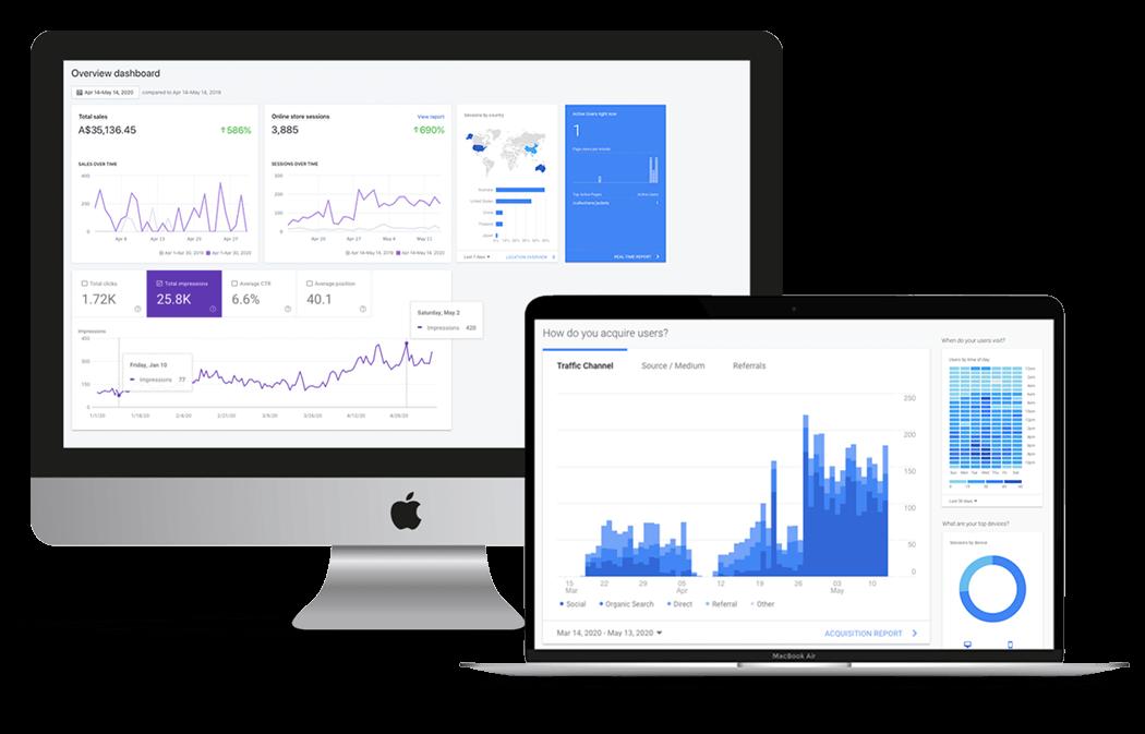mockup-tasmania-digital-marketing-hobart-growth