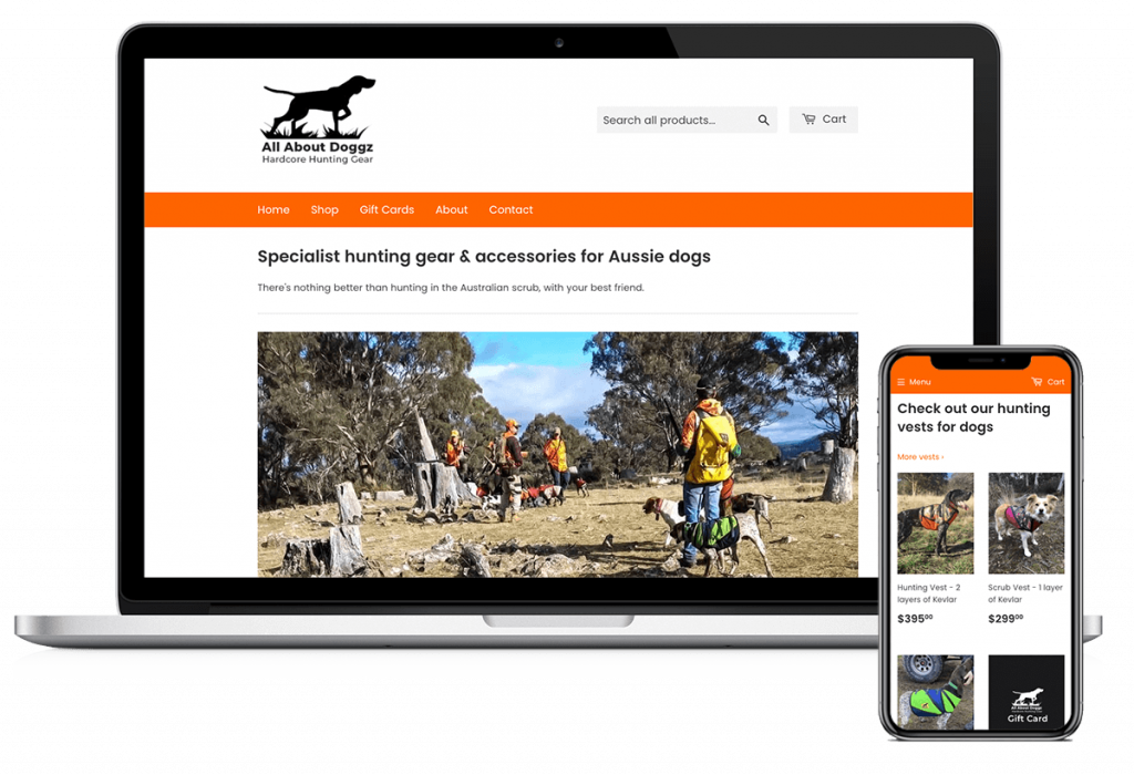 all-about-doggz-hobart-tasmania