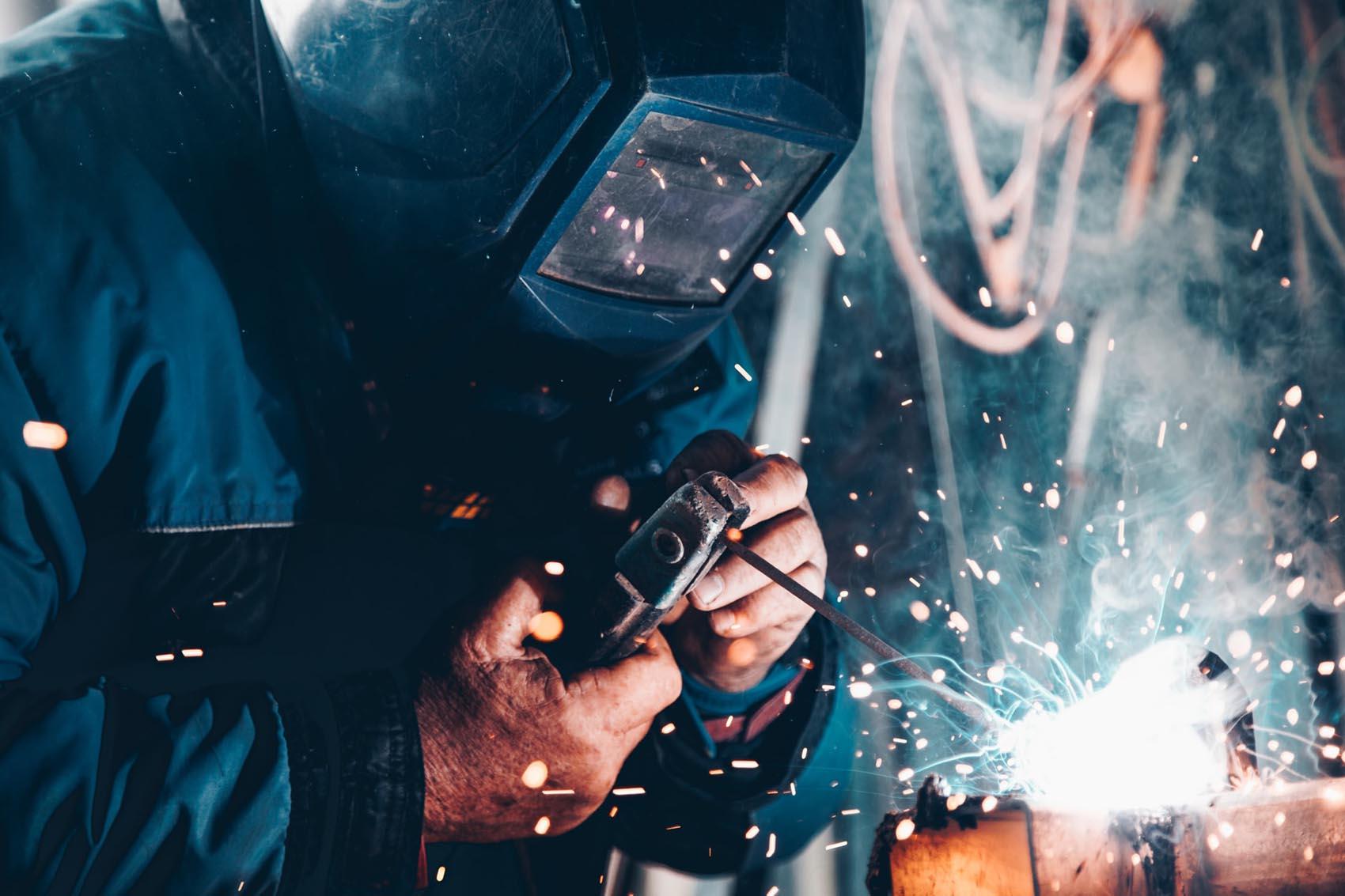taylor-made-welding-fabrication-bells-creek-queensland