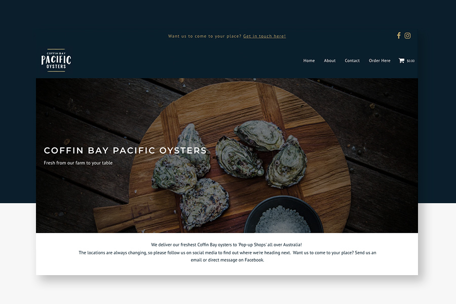 coffin-bay-pacific-oysters-webshop-mywpmate